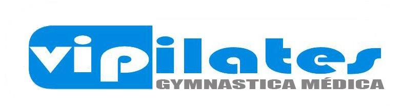 Vipilates Gymnastica Médica
