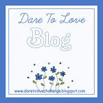 Dare To Love Challenge