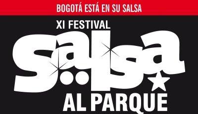 http://1.bp.blogspot.com/_43zi_Najn4M/SKIOLF8gcUI/AAAAAAAADbI/X6qbsxljynE/s400/salsa.bmp