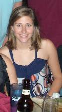 Emily K.