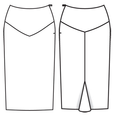 Skirt 17630488 moreover 2010 12 01 archive in addition Search Vectors in addition Pear Shape Body Type Fashions together with 4 Of Our Favorite Bridal Designers Sketch What Kim Kardashians Dress Will Look Like. on pencil skirt