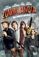Download Baixar Filme Zumbilândia   Dublado