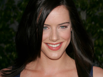 Michelle Ryan Celebrities photos