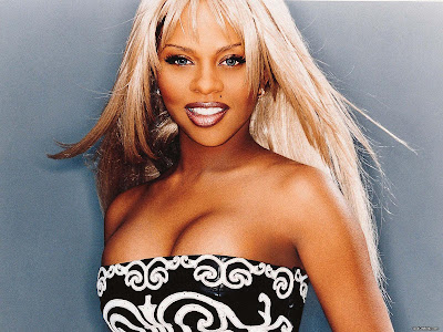 Lil Kim photos