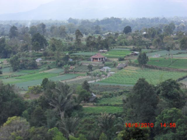 Berastagi Indonesia  city images : Download image Berastagi North Sumatra Indonesia PC, Android, iPhone ...