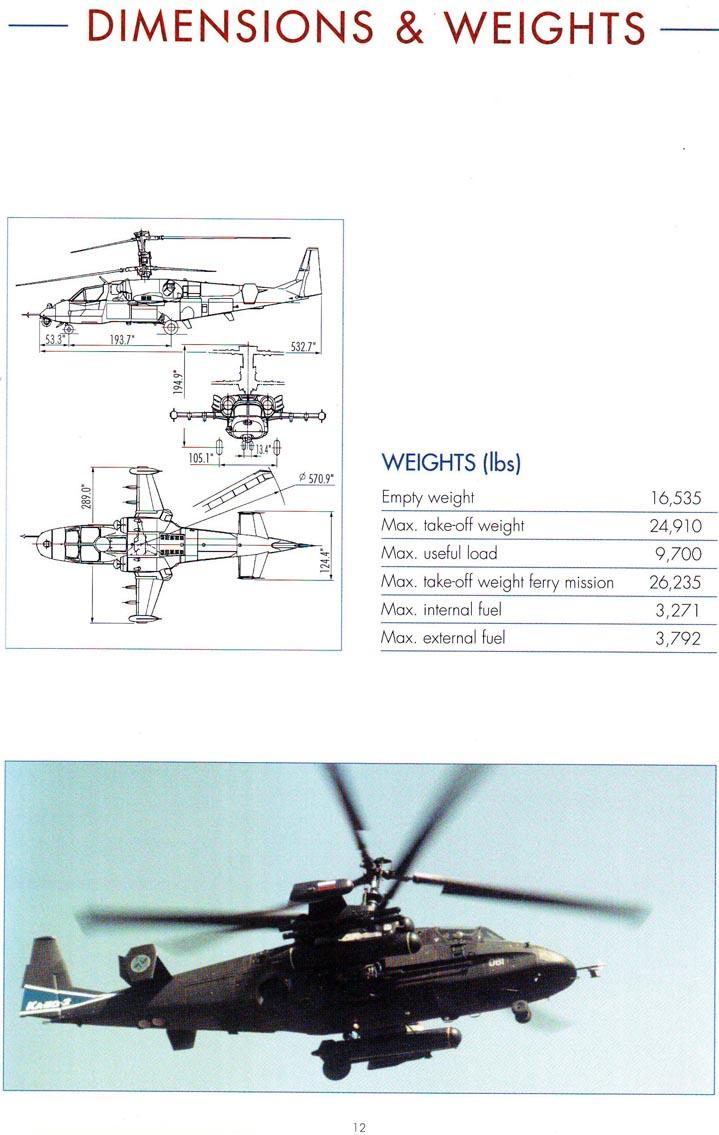 Ka-50-2-12.JPG