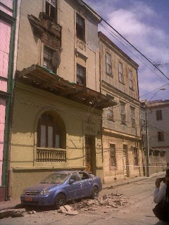 Cerro Concepción
