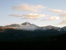 RMNP, CO