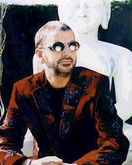Ringo Starr - 2000