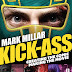 Download Kick Ass 1 (2010) Sub Indo BlueRay