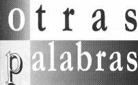 Revista de Creación Literaria