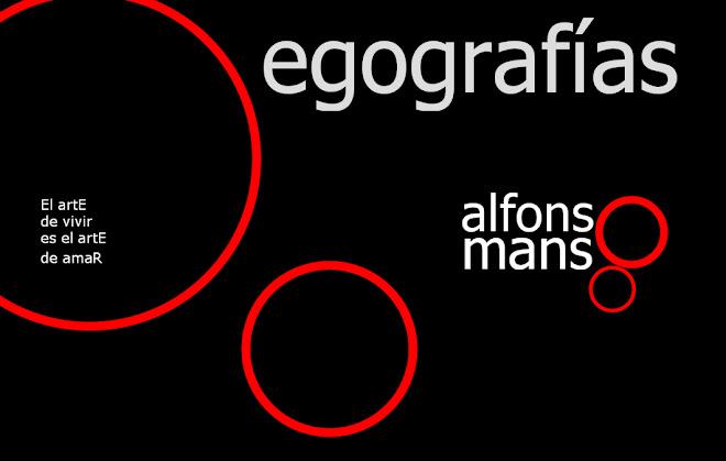 egografÍas
