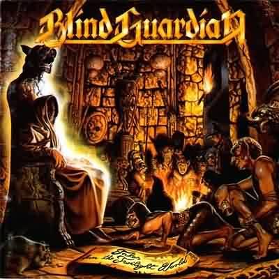 Blind Guardian, los Bardos de la Tierra Media 90_tales_from_the_twilight_world
