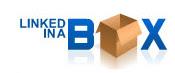 LinkedIn in a Box