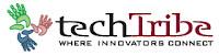 TechTribe-A guide for Entrepreneurs