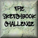 The Sketchbook Challenge added 1/2/11