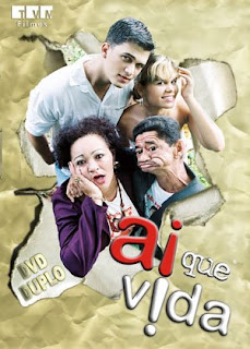 Download   Ai Que Vida   2009 Download Gratis