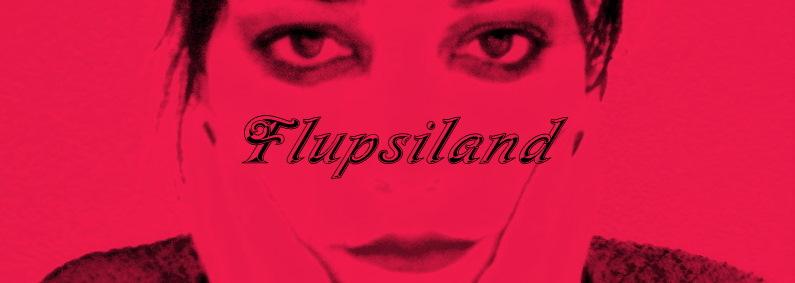 flupsiland