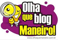 Selo indicado por Du Santana