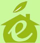 Ecobiomat : contact