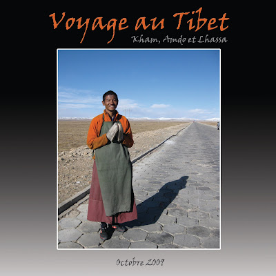 objectif tibet dvd voyage au tibet. Black Bedroom Furniture Sets. Home Design Ideas