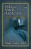 Hikayat Amir Hamzah (3)