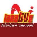 Lara TV