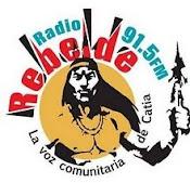 Rebelde CCS FM