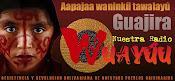 Wayu FM