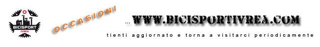 occasioni.bicisportivrea.com