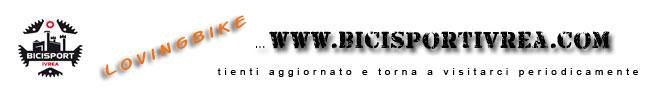 lovingbike.bicisportivrea.com