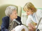 Conviviendo con la Demencia