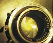 2010: Más  Buenas Fotos ( yo creo)