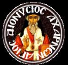Ιερός Ναός Αγίου Διονυσίου Αχαρνών
