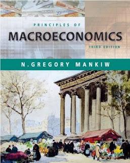 concept of macro economics.