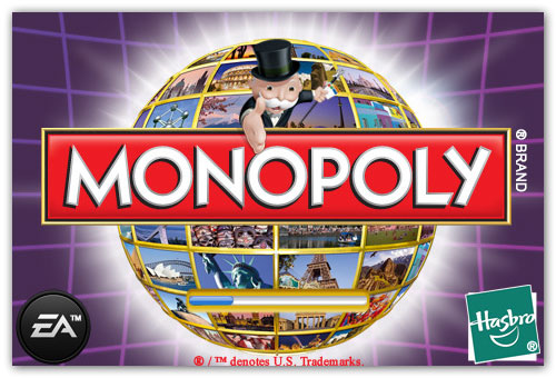 economics: Meaning of monopoly.