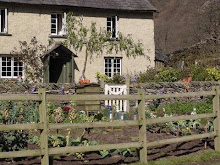 HILL TOP FARM. BEATRIX POTTER