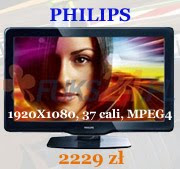 PHILIPS - 37PFL5405H