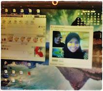 webcam, keGEMARan.