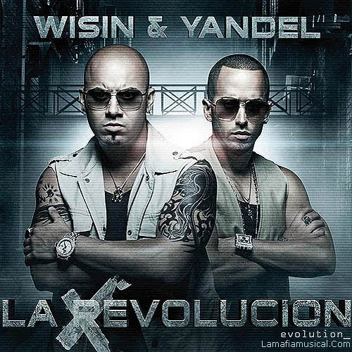 [Imagen: wisin+%26+yandel+-+la+revolucion+evolucion.jpg]