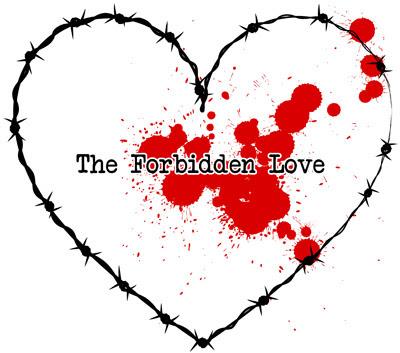 http://1.bp.blogspot.com/_46XkHswVseQ/Sdm0NbLoUuI/AAAAAAAAAZQ/2UDbEe24LRg/s400/TheForbiddenLove.jpg