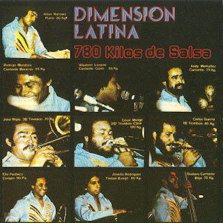 Download image Dimension Latina Discografia PC, Android, iPhone and ...