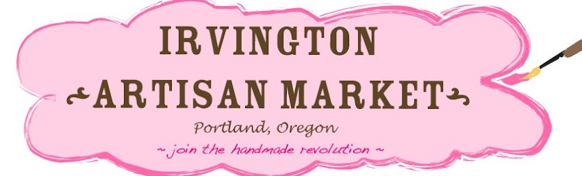 Irvington Artisan Market