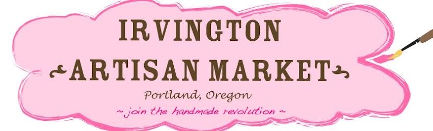 Irvington Artisan Market