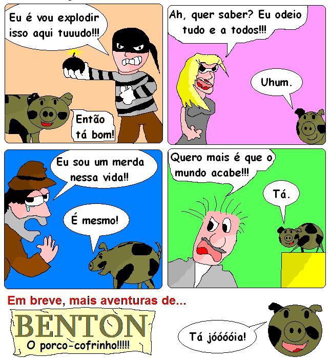 [Benton2.JPG]