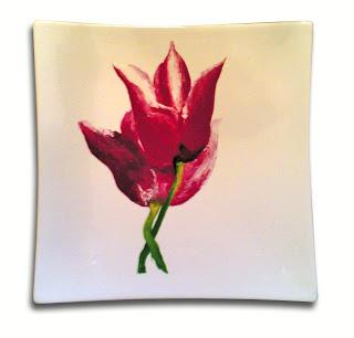 id es cadeaux d co peintures r alisations d co cadeaux en peinture c ramique froid. Black Bedroom Furniture Sets. Home Design Ideas
