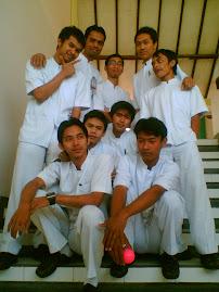 Rufaidah Generation
