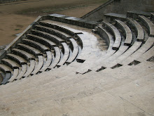 Theater at Rodos