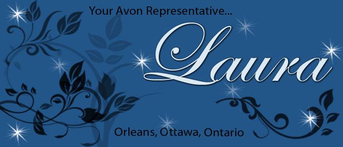 Avon Orleans Ottawa Representative