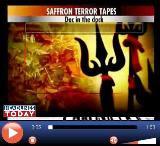 RSS. பயங்கரவாதிகளின் குண்டுவெடிப்பு தொடர்பு பற்றி 'HEADLINES TODAY' வெளியிட்ட வீடியோ தொகுப்பு!!